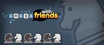 Chess with Friends Forum