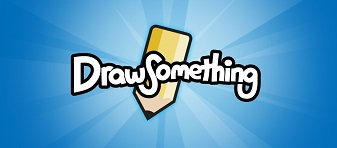 Draw Something Forum
