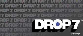 Drop 7 Forum