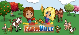 FarmVille Forum