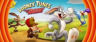 Looney Tunes Dash Forum