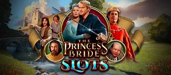 Princess Bride Slots Forum