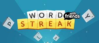 Word Streak with Friends Forum