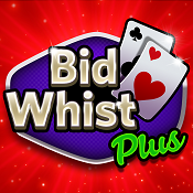 Bid Whist Plus Support