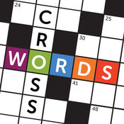 Crosswords With Friends Support