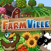 FarmVille Support