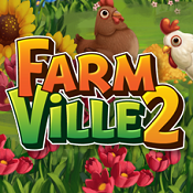 FarmVille 2 Support