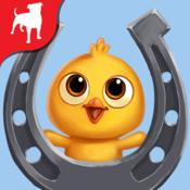 FarmVille 2 Country Escape Player ID