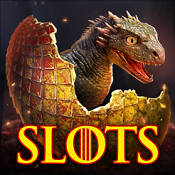 Game of Thrones Slots Casino Player ID