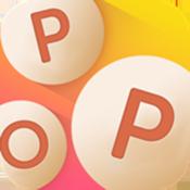 Letterpop Player ID