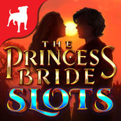 Princess Bride Slots Support