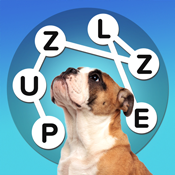 Puzzlescapes Player ID