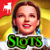 Wizard of Oz Slots Support