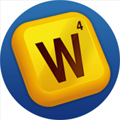 Words With Friends Classic Support