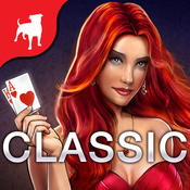 Zynga Poker Classic Support