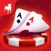 Zynga Poker Support